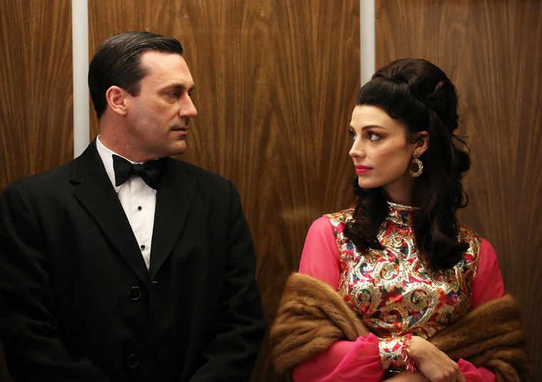 Mad_Men_Megan2