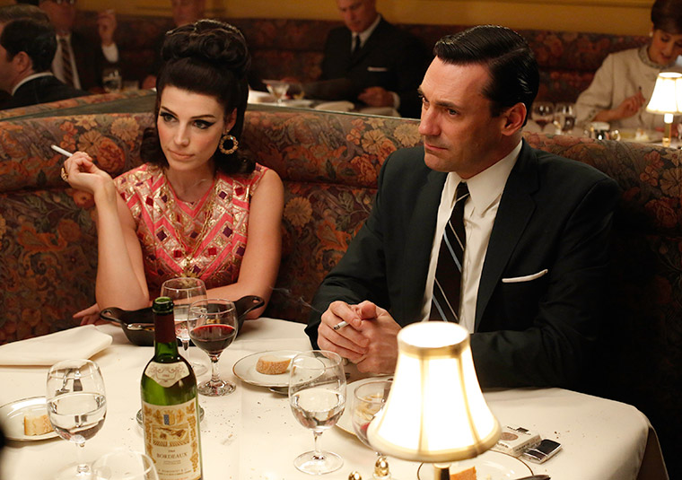 Mad_Men_Megan4