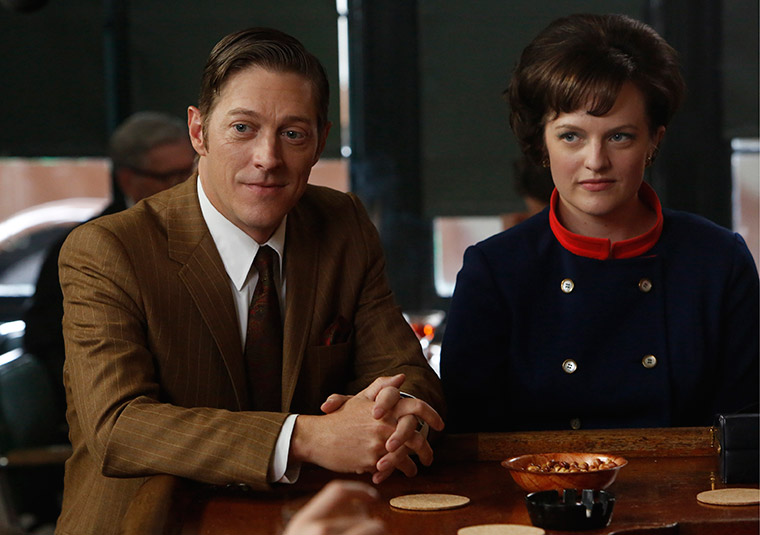 Mad_Men_Ted_Peggy