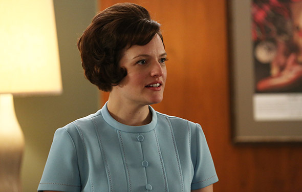 Mad_Men_Peggy3