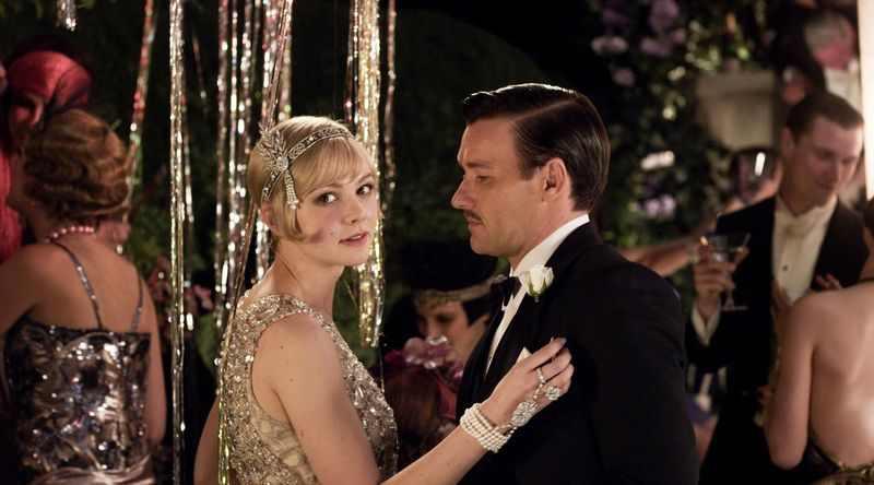 The-great-gatsby-09
