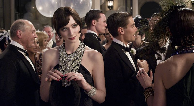 The-great-gatsby-06