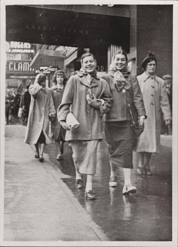 Foncie-1949