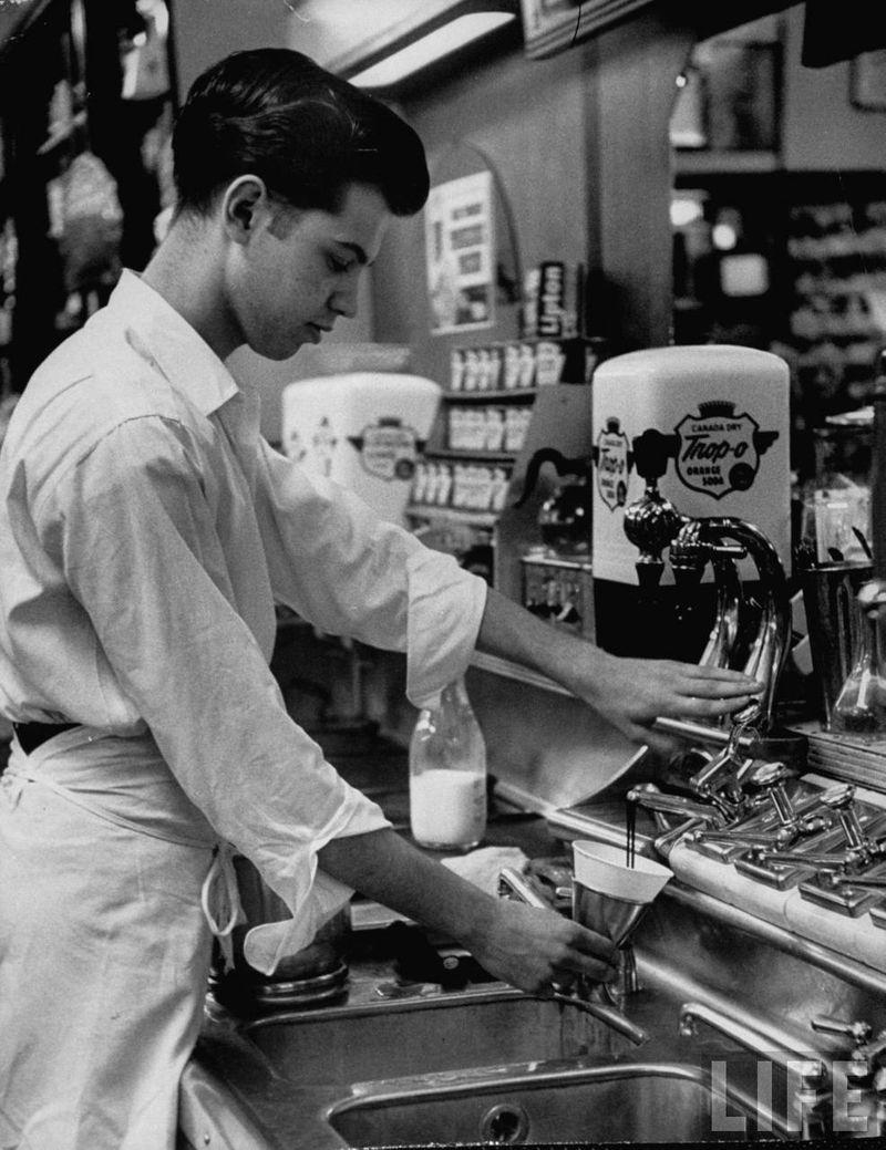 BygoneAmericana-1953