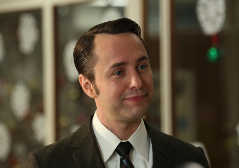 Mad_Men_Pete