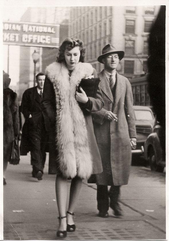 Foncie-1944