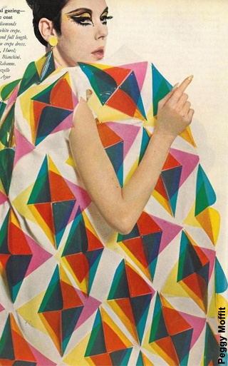 Peggy Moffit2.jpg