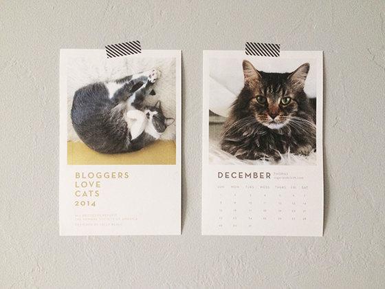 Bloggerslovecats2