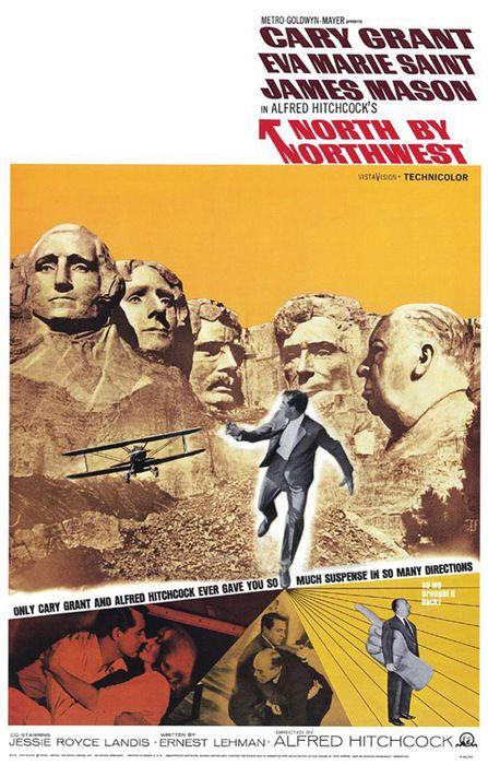 NorthbyNorthwest7