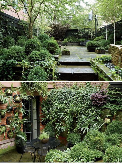 Julianne_Moore's_Garden7