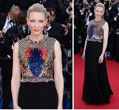 Cannes_Cate_Blanchett