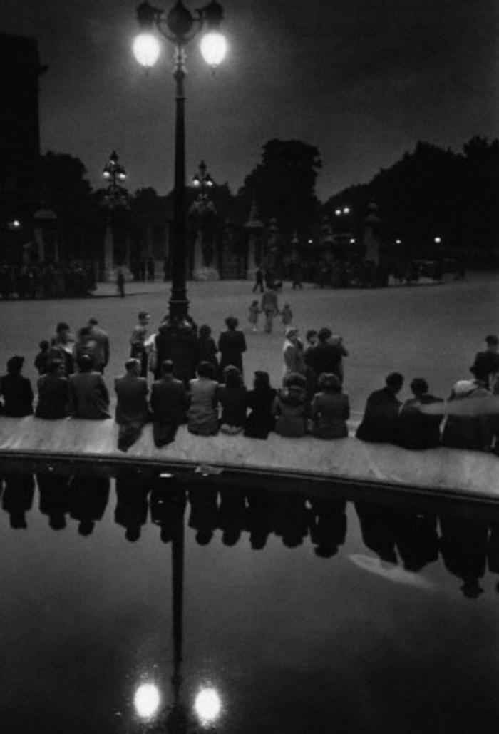 Buckingham_Palace_1930s