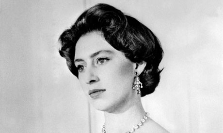 Princess-Margaret-009
