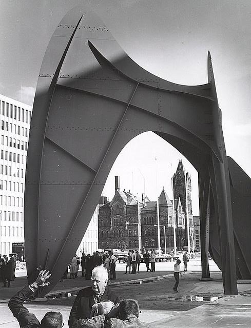 Calder1969