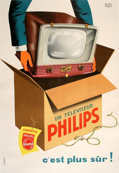 Philips7