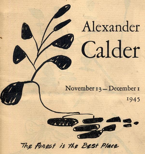 Calder4,jpg