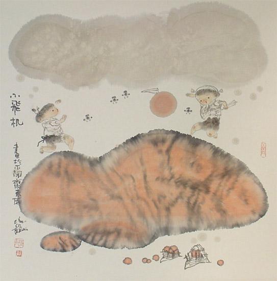 Liang-Pei_Long6