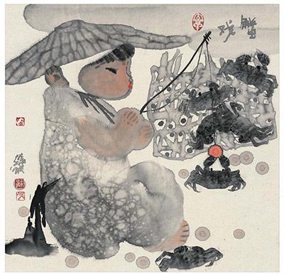 Liang-Peilong-illustratio-004
