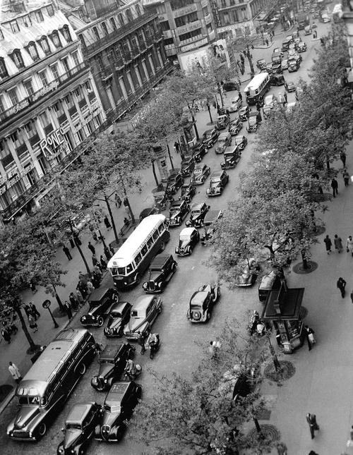 Paris_1949