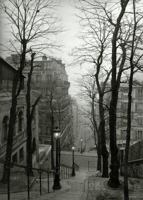 Paris_1959