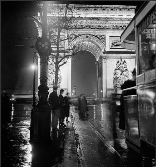 Paris_1930s