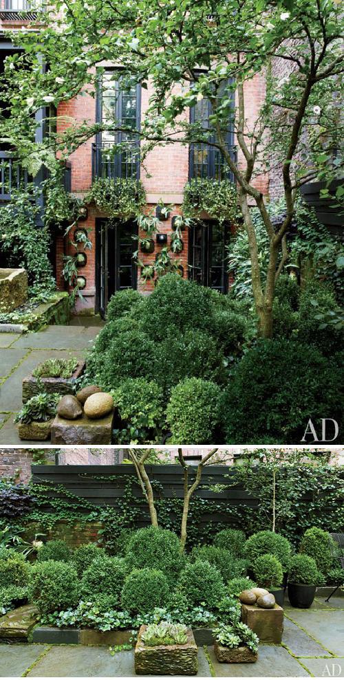 Julianne_Moore's_Garden6