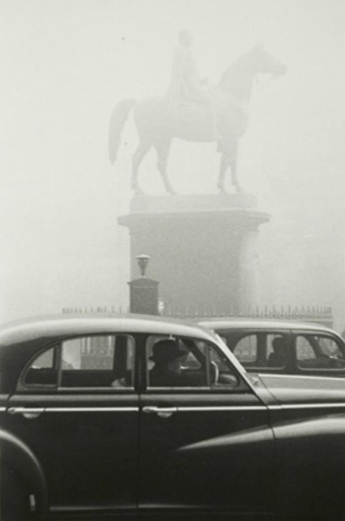 London_1950s
