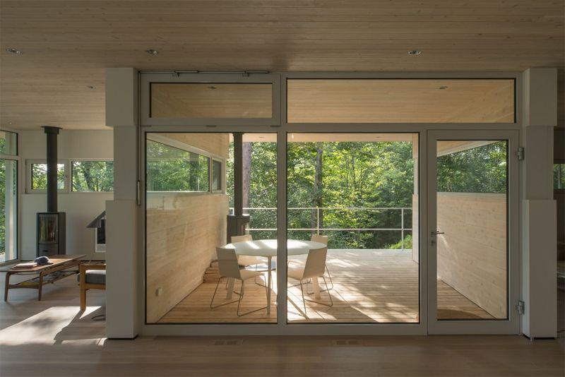 Le-grand-plateau-atelier-pierre-thibault__8