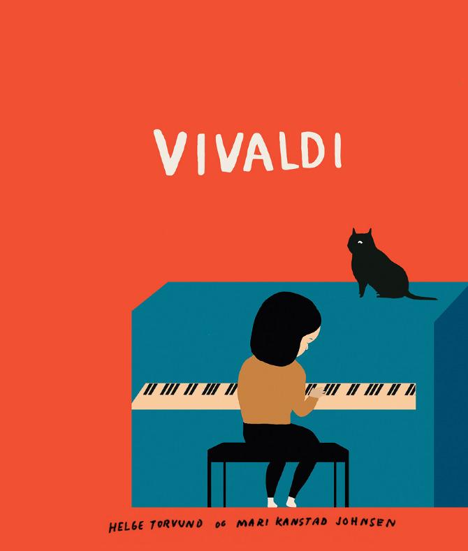Vivaldi_Mari Kanstad Johnsen