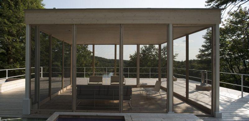 Le-grand-plateau-atelier-pierre-thibault__5