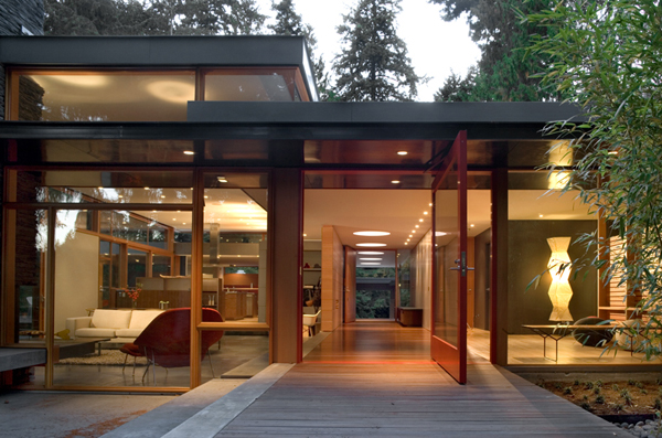 Woodway-Residence-01-1-Kind-Design