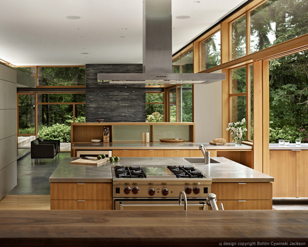 Woodway-Residence-17-1-Kind-Design