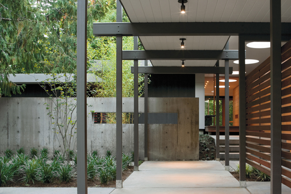 Woodway-Residence-09-1-Kind-Design