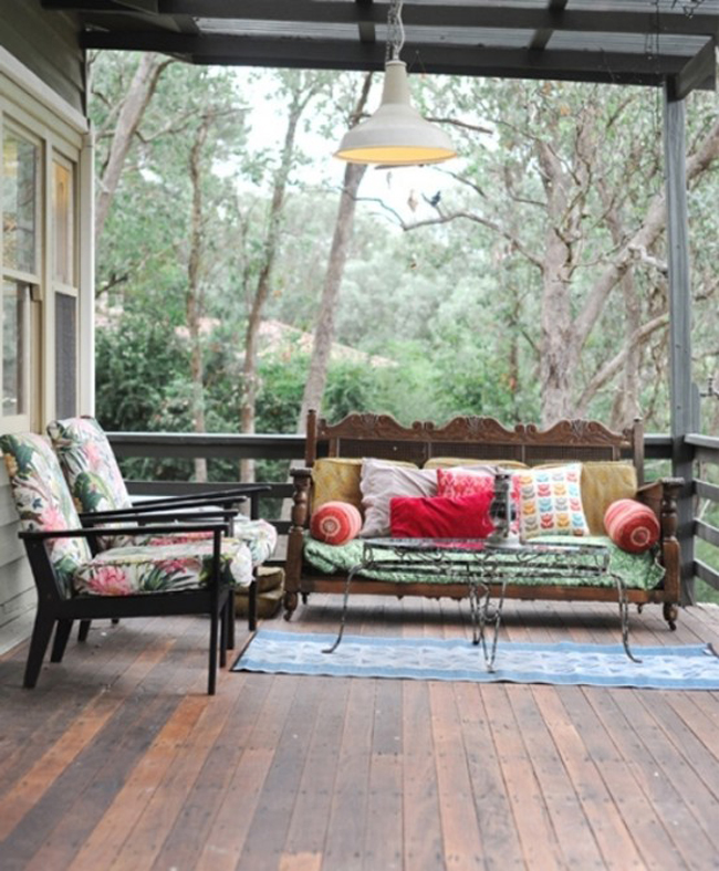 Bright-and-eclectic-vintage-house-in-australia-14-554x672