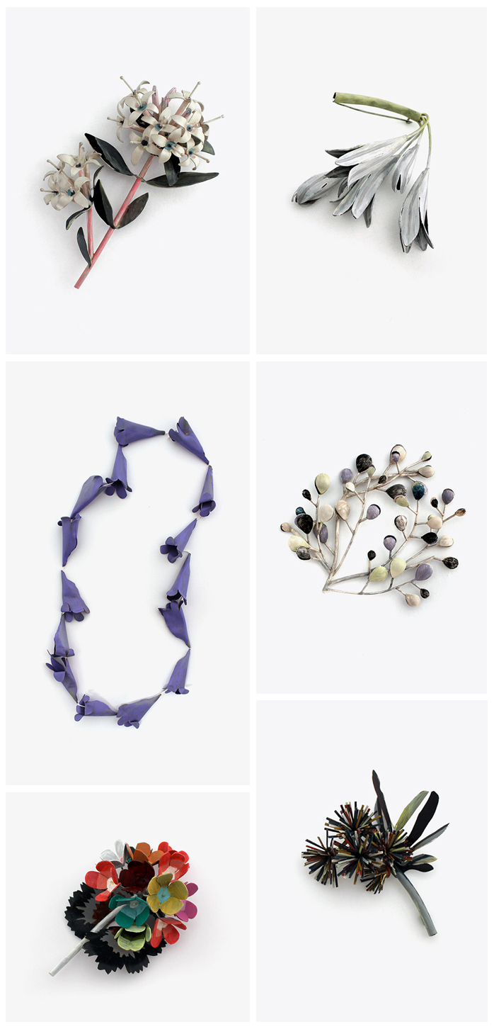 Peta_Kruger_jewellery