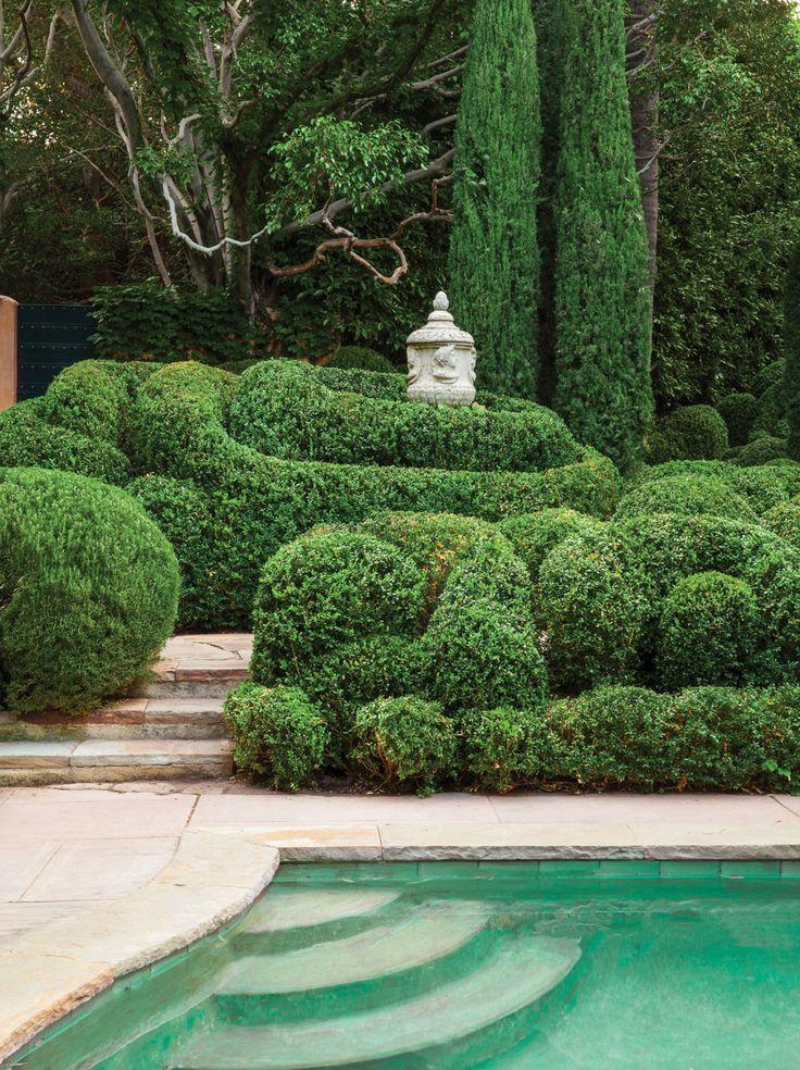 Shapiro_Secret_Garden