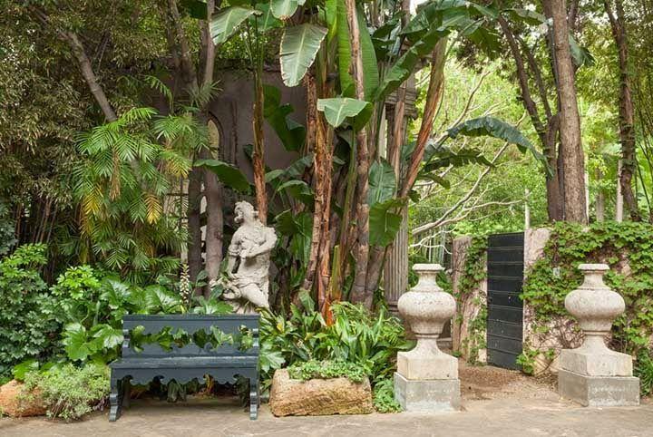Richard_Shapiro_Garden