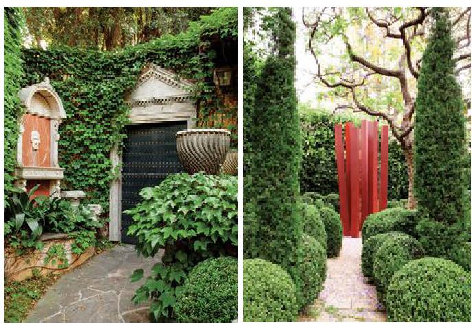 Shapiro's_Garden