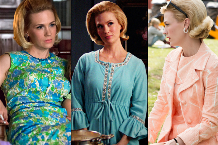 Mad_Men_Betty