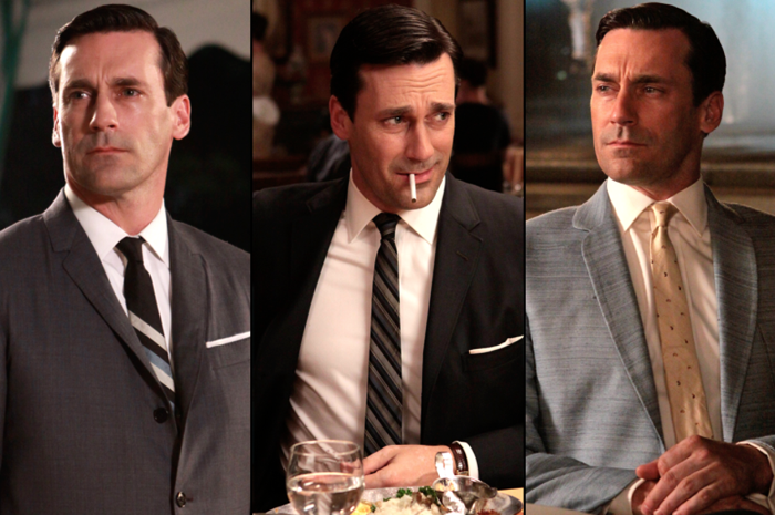 Mad_Men_Don_2