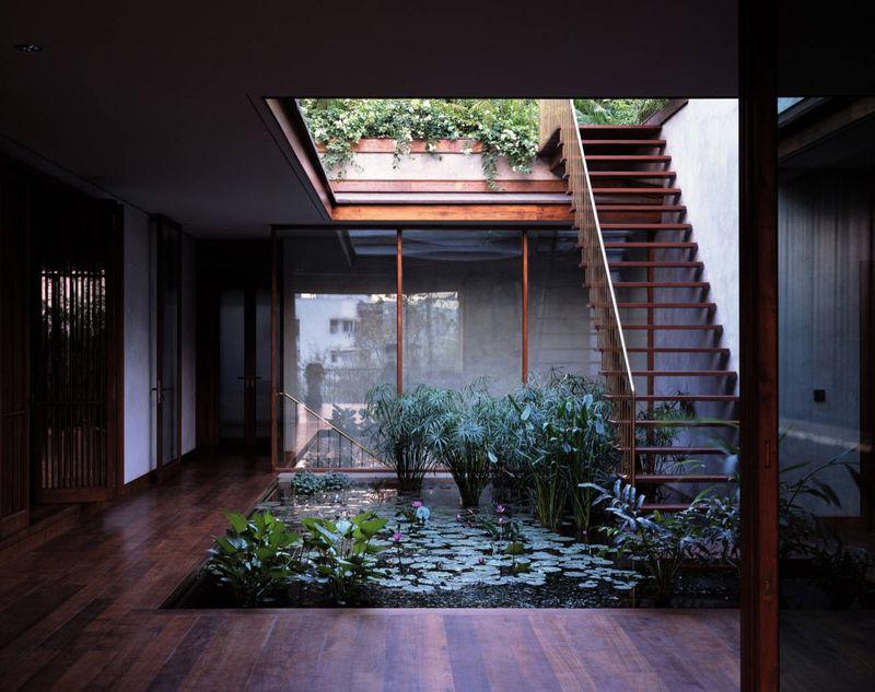 ArchDaily_Helene_Binet_Studio_Mumbai_5