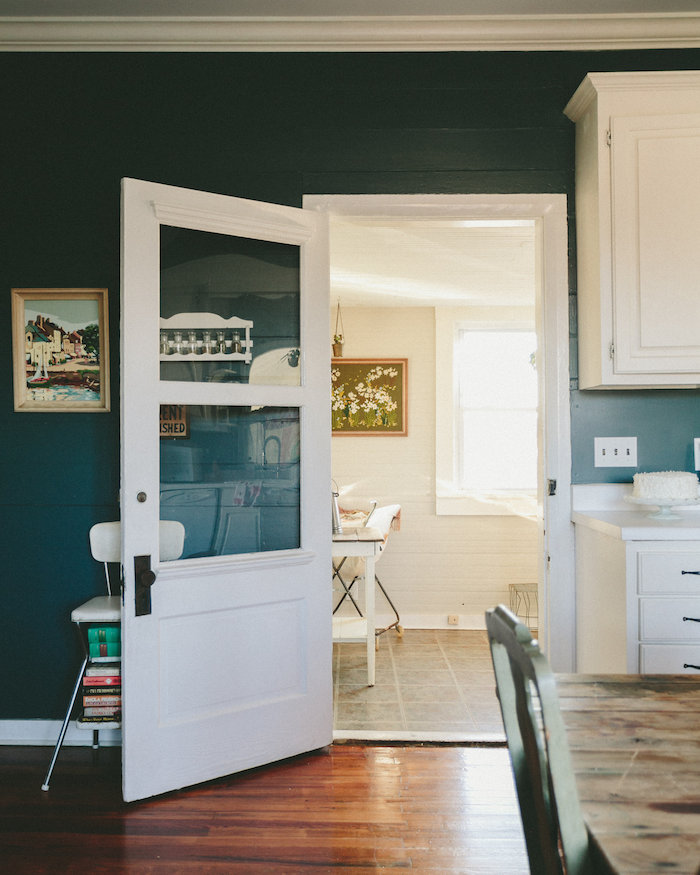 Elizabeth-ulrich-mudroom-1