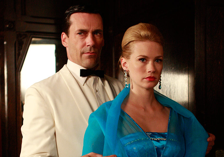 Mad_Men_Don_Betty_Season_2
