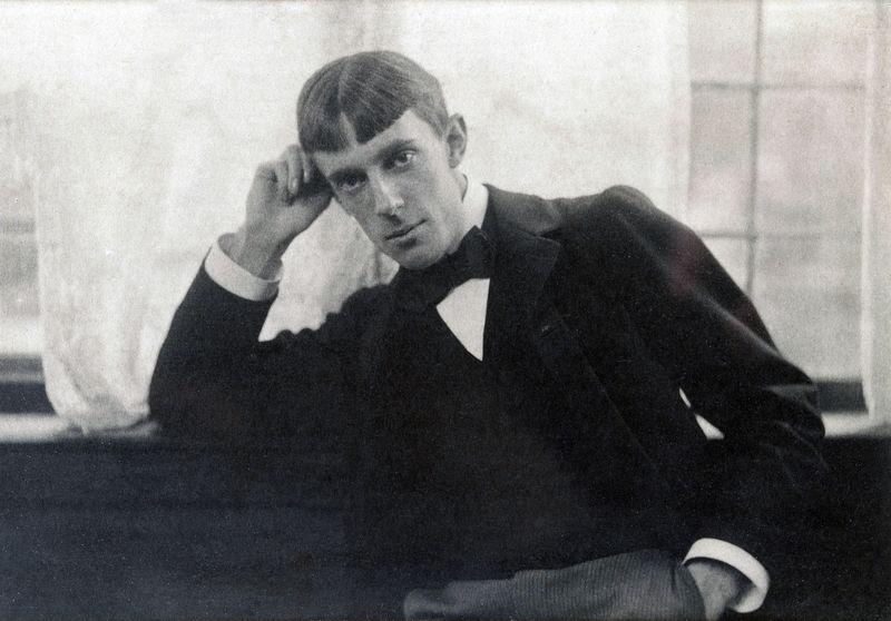 Aubrey_Beardsley_by_Frederick_Hollyer,_1893