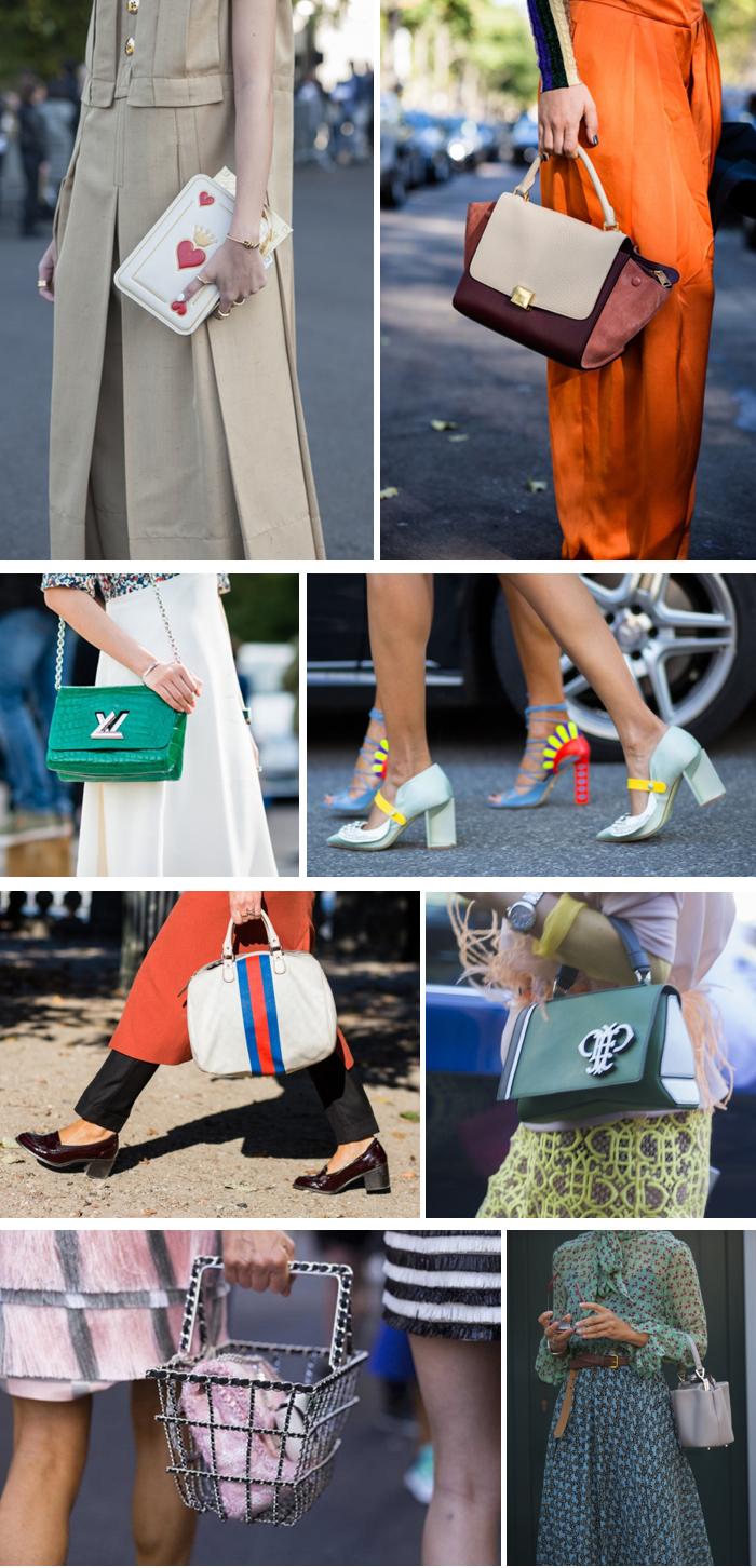 Street_Style_Details_Vogue_Matou_en_Peluche