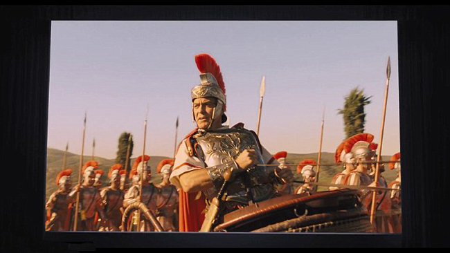 Hail, Caesar!_George_Clooney