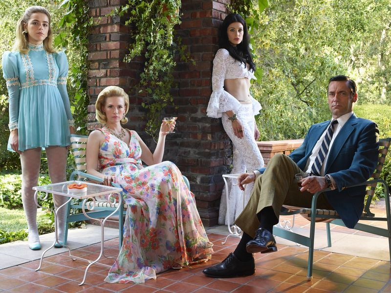 Mad_Men_Final_Season_2