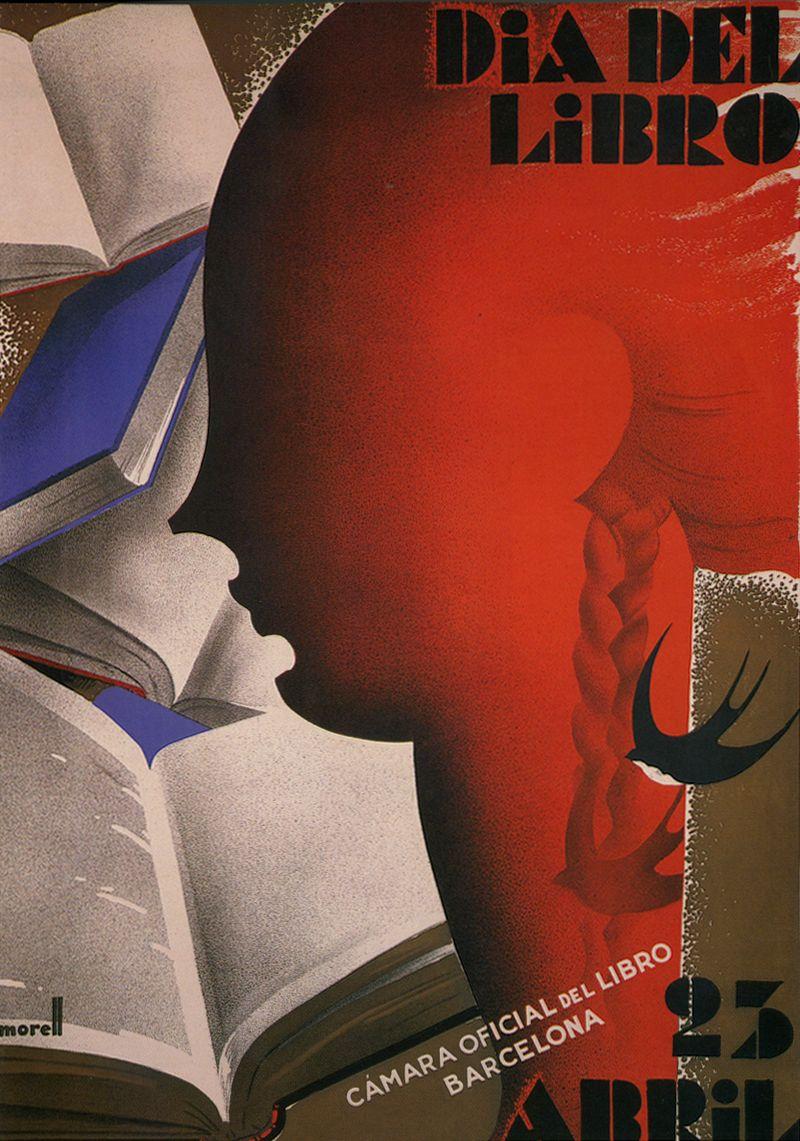 Art_Deco_Advertising_2