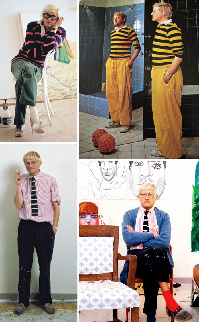 David_Hockney_Style_Icon