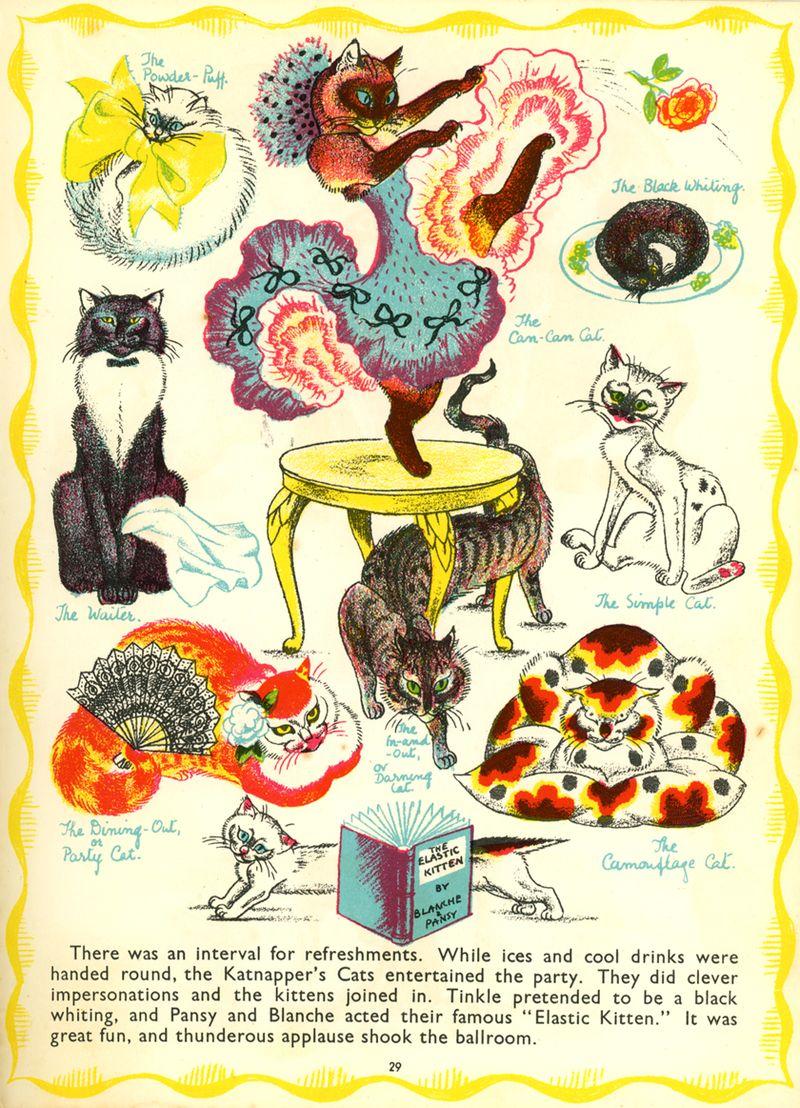 Orlando_the_Marmalade_Cat_1